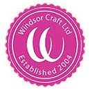 windsor cake craft