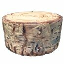 Karen Davies Silicone Mould - Rustic Birch by Alice