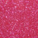 RD Decorative Sparkles - Crystal Cerise -5g-