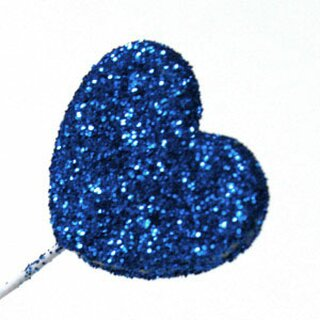 RD Decorative Sparkles Jewel - Oasis Blue -5g-