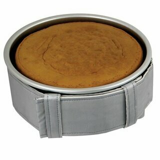 PME Level Baking Belts 81x10 cm