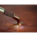 RD Metallic 7 Paint Copper 25ml