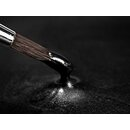 RD Metallic 7 Paint Black 25ml