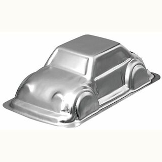 Wilton 3D Cruiser Pan