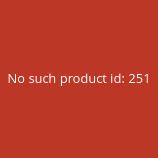Wilton Color Right 7 Color Kit/8