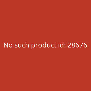 Sugarflair Airbrush Colour - Light Green