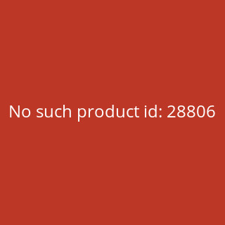 Sugar Buttons Mould - Father Christmas