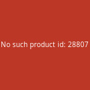 Katy Sue Santa Head Mould
